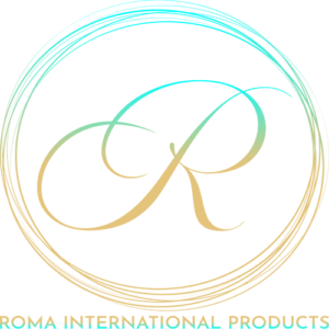 Roma International Products
